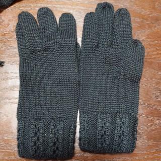 トプカピ(TOPKAPI)のマフラー、手袋(マフラー/ショール)