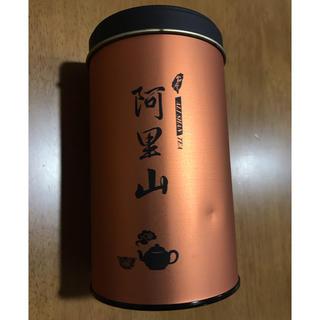 台湾茶 阿里山珠露茶(茶)
