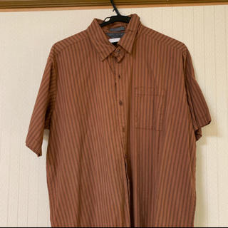 パナマボーイ(PANAMA BOY)の値下げ!パナマボーイ 古着 シャツ(Tシャツ(半袖/袖なし))
