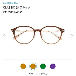zoff 眼鏡