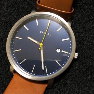 スカーゲン(SKAGEN)の腕時計 スカーゲン SKW6279(腕時計(アナログ))