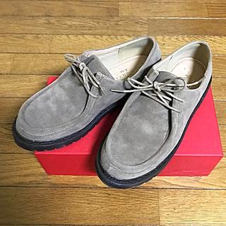スタディオクリップ(STUDIO CLIP)の靴  モカシン  美品   早い者勝ち❗️(スリッポン/モカシン)