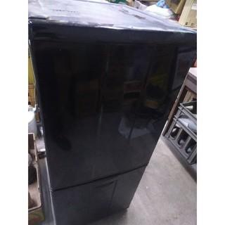 ハイアール(Haier)のハイアール 冷蔵庫 JR-NF-140C 2012年製造(冷蔵庫)