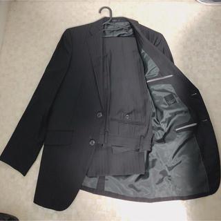 AOKI - スーツ セットアップ  値下げ!
