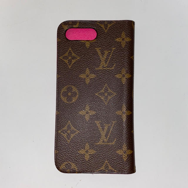 kate spade iPhone 11 ケース - LOUIS VUITTON - VUITTON ヴィトン iPhoneケースの通販 by 💜💜💜|ルイヴィトンならラクマ