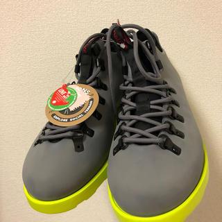 クロックス(crocs)の「28センチ」ネイティブ フィッツシモンズ FITZSIMMONS 大人用(ブーツ)