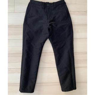 ナナミカ(nanamica)のnanamica climbing pants 32inch クライミング (スラックス)