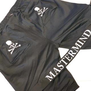 マスターマインドジャパン(mastermind JAPAN)の20SS mastermind world ショーツ(ショートパンツ)