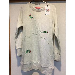 グラニフ(Design Tshirts Store graniph)のミッキー様 専用(チュニック)