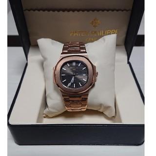 パテックフィリップ(PATEK PHILIPPE)のPATEK  PHILIPPE (腕時計(アナログ))