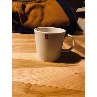 イッタラ(iittala)のイッタラ ティーマ カップ 食器 コップ グラス マグカップ iittala(食器)