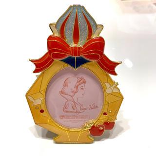 ディズニー(Disney)の白雪姫♡フォトフレーム(フォトフレーム)
