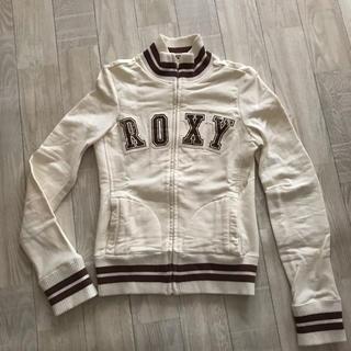 ロキシー(Roxy)の値引【ROXY】ジャンパー(ブルゾン)(ブルゾン)