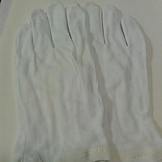 スムス手袋1組 M(手袋)