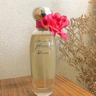 エスティローダー(Estee Lauder)のエスティ ローダー プレジャーズ ブルーム 50ml(香水(女性用))
