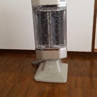 ダイキン(DAIKIN)のダイキン 遠赤外線ヒーター(電気ヒーター)