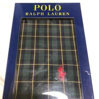 ラルフローレン(Ralph Lauren)のPOLO RALPH LAURENパンツ(その他)