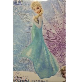 アナトユキノジョオウ(アナと雪の女王)のアナ雪 エルサ フィギュア(アニメ/ゲーム)