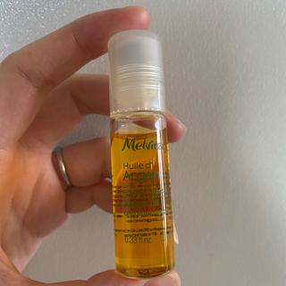 メルヴィータ(Melvita)のメルヴィータ Melvita (オイル/美容液)