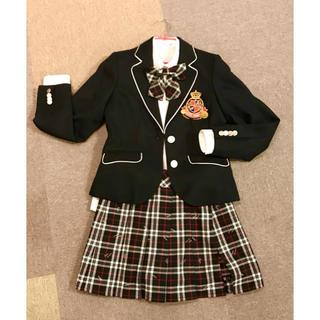レピピアルマリオ(repipi armario)の♪可愛らしく!レピピ アルマリオ パンツ、スカート(ドレス/フォーマル)