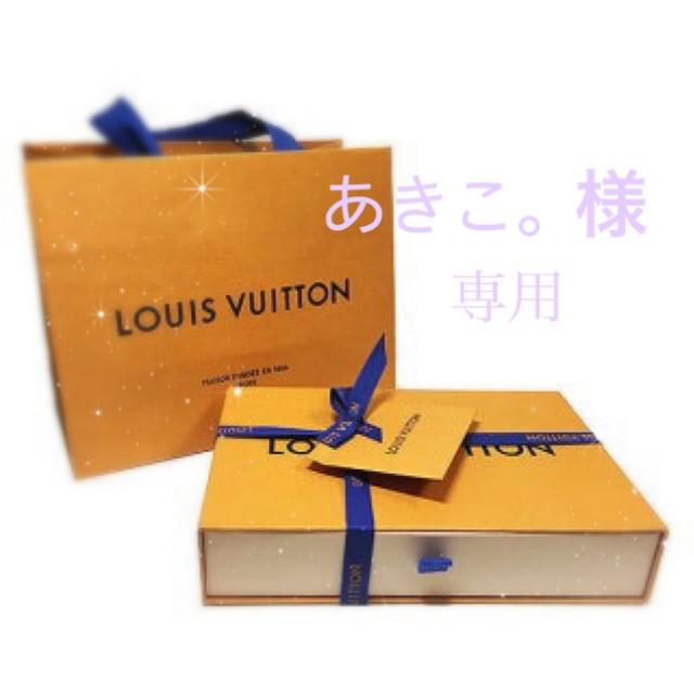 プラダ iPhone 11 Pro ケース おすすめ - LOUIS VUITTON - LV ルイヴィトン スマホケース 美品 本物の通販 by kcf's shop|ルイヴィトンならラクマ