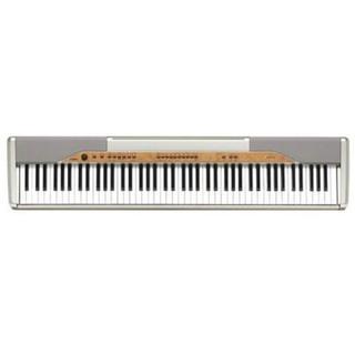 CASIO カシオ デジタルピアノ プリヴィア PX-110