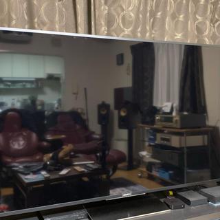 ソニー(SONY)のSONY BRAVIA Z9D KJ-65Z9D(テレビ)
