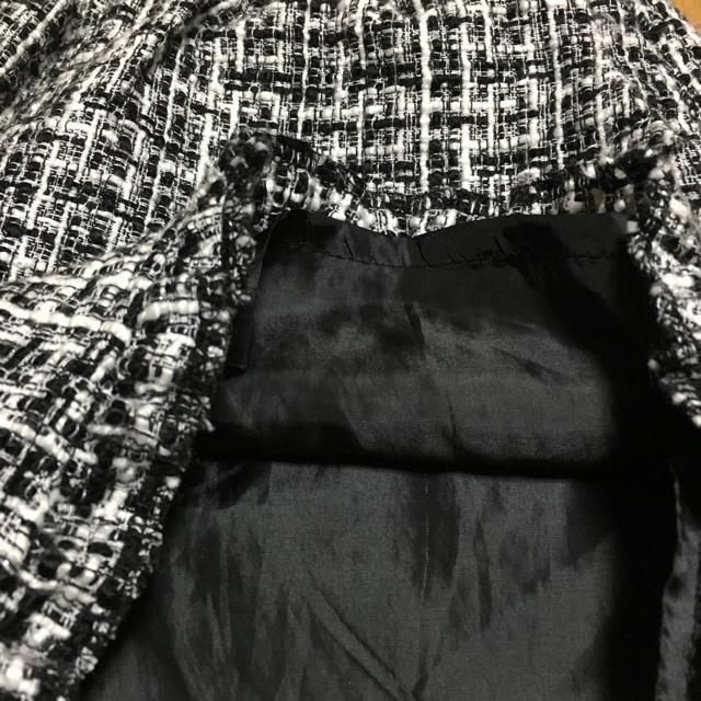 GU(ジーユー)の女の子 140 最終値下げ キッズ/ベビー/マタニティのキッズ服女の子用(90cm~)(パンツ/スパッツ)の商品写真