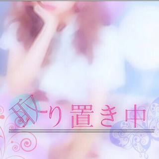 シマムラ(しまむら)の❁白シャツ◎プロフ必読様❁(ミニワンピース)