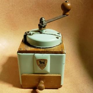 プジョー(Peugeot)のプジョーコーヒーミル(調理道具/製菓道具)