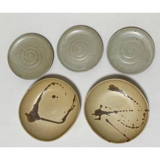 フェリシモ(FELISSIMO)のフェリシモ 和食器 (食器)