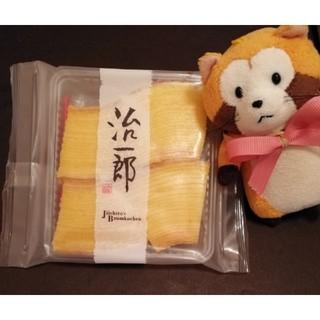 専用セット(菓子/デザート)