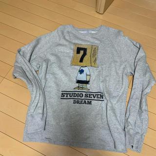 三代目 J Soul Brothers - STADIO SEVEN