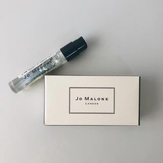 ジョーマローン(Jo Malone)のomichan様専用 ジョーマローン  ポメグラネートノアールコロン1.5ml(ユニセックス)