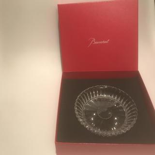 バカラ(Baccarat)のバカラ BACCARAT 灰皿 食器(灰皿)