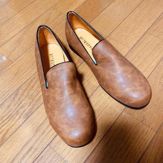 レイジブルー(RAGEBLUE)のレイジーブルー 靴 新品未使用品(ドレス/ビジネス)