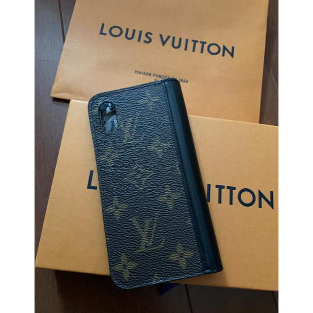 iphonex ケース ラインストーン 、 LOUIS VUITTON - 確認用 iPhone カバー ケース xs xの通販 by 美しいもの大好き|ルイヴィトンならラクマ