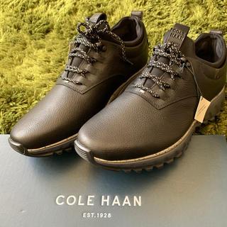 コールハーン(Cole Haan)の【防水仕様】コールハーン メンズビジネスシューズ(ドレス/ビジネス)