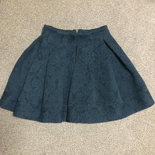ドロシーズ(DRWCYS)のDRWCYS♡スカート(ひざ丈スカート)
