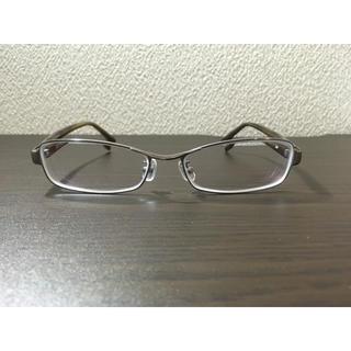 ゾフ(Zoff)のお洒落眼鏡フレーム 期間限定価格(サングラス/メガネ)