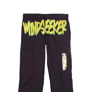 Dickies - mindseeker dickies work pants