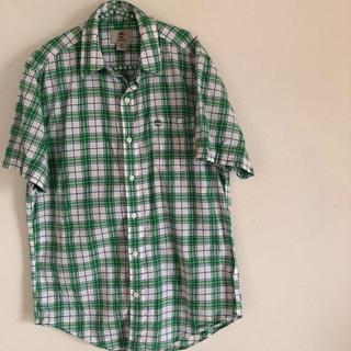 ティンバーランド(Timberland)のtimberland 半袖(Tシャツ/カットソー(半袖/袖なし))