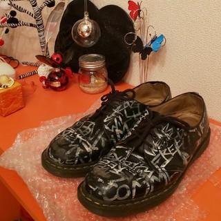 コムデギャルソン(COMME des GARCONS)の送料無料 COMME des GARCONS HOMME DUEX (ブーツ)