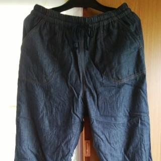 ベルーナ(Belluna)の防寒パンツ(カジュアルパンツ)