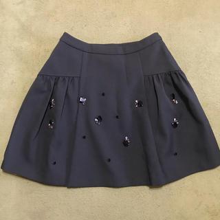 Chesty - chesty フレアスカート