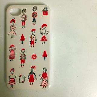 【年末限定大幅値下げ】iPhone4(モバイルケース/カバー)