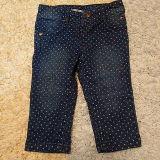 トミーヒルフィガー(TOMMY HILFIGER)のズボン70(パンツ)
