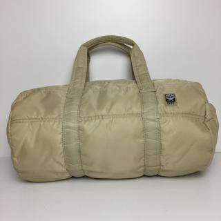 エムシーエム(MCM)の均一価格 ◆ MCM エムシーエム ナイロン ハンドバッグ ◆(ハンドバッグ)
