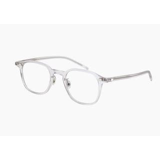 アヤメ(Ayame)の10eyevan セルロイド メガネ 眼鏡 アイヴァン(サングラス/メガネ)