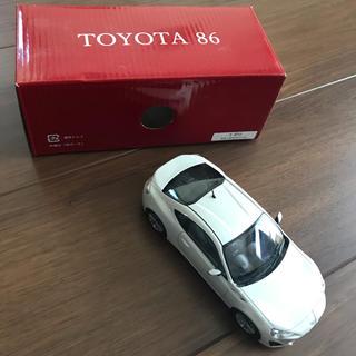 トヨタ(トヨタ)のたま様専用 TOYOTA(ミニカー)